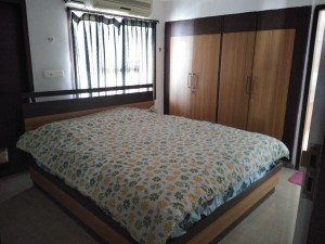 Flats For Sale In Seethammadhara Visakhapatnam