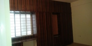 Flats For Sale In Pirzadiguda Hyderabad