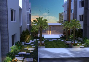 Flats For Sale In Nandagiri Hills Hyderabad