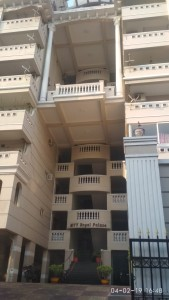 Flats For Sale In Waltair Visakhapatnam