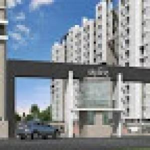 Plots For Sale In Kapuluppada Visakhapatnam