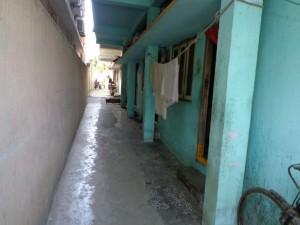 House For Lease/rent In Rajahmundry East Godavari