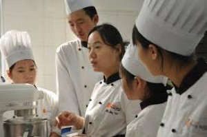Overseas Education For Hotel Management In Abroad