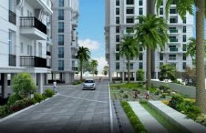 Flats For Sale In Jubilee Hills Hyderabad