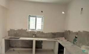 Flats For Sale In Puppalaguda Hyderabad