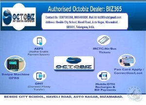 business dealers required in nizamabad