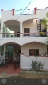 House For Sale In Alwal Hyderabad