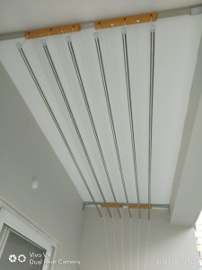 ceiling hanger suppliers in hanamkonda warangal