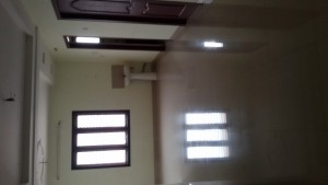 Flats For Sale In Poranki Krishna(incl Amaravati(vijayawada)
