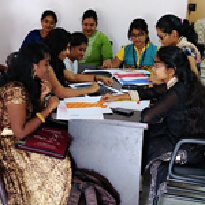 Jobs In Visakhapatnam For Receptionisrt