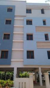 Commercial Space For Rent In East Godavari