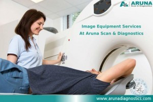 CT Scan Services In Hyderabad