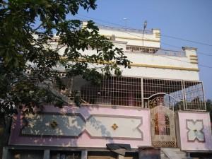 House For Sale In Chilakaluripet Guntur