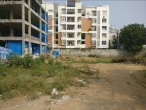 Commercial Plot For Sale In Madhapur Hyderabad