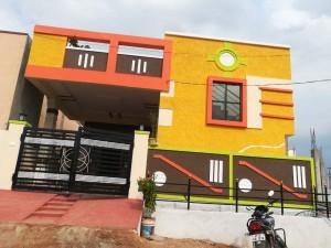 House For Sale In Gurramguda Hyderabad