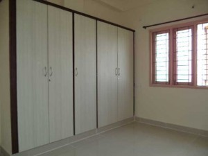 Flats For Sale In Kukatpally Hyderabad