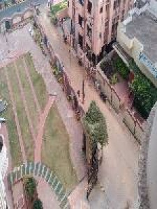 3 Bhk Flat For Rent In Visakhapatnam