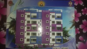 Flats For Sale In Chittoor
