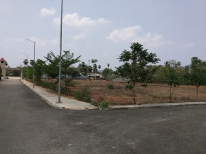 VUDA Land For Sale In Kothavalasa Visakhapatnam