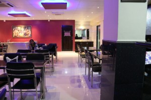 Restaurant For Sale In Uppal Hyderabad