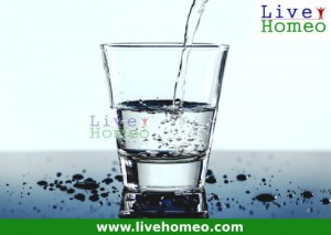 Best Health Tips On Homeopathy