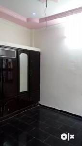 East Facing 2BHK House For Offices At Siddartha Public School, Moghalrajpuram