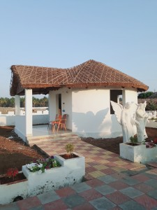 House For Sale In Tagarapuvalasa Visakhapatnam