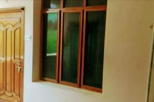 Flats For Sale In Tenali Guntur