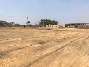 Plots For Sale In Gagillapur Hyderabad