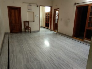 House For Sale Near AS Rao Nagar, Saket Road, Kapra Hyderabad