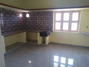 House For Sale In Vidyuthnagar Kadapa