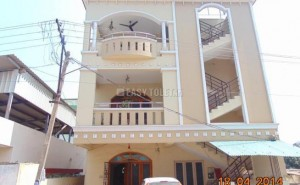 3 Bhk House For Rent In Seethammadhara Visakhapatnam