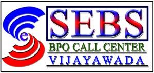 Home Based Jobs In Amaravati,Vijayawada