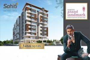 Flats For Sale In Pragatinagar Hyderabad