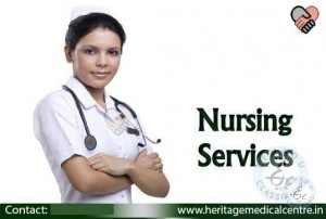 Medical Centre In Hyderabad