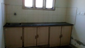 2 Bhk Flat For Rent In Gollapudi Krishna(incl Amaravati(vijayawada)