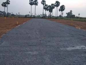 Plots For Sale In Gannavaram Krishna(incl Amaravati(vijayawada)