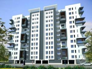 Jobs In Chikkadpally Hyderabad For Junior Architect