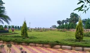 Plots For Sale In Kantheru Guntur