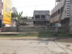 Commercial Space For Sale In Rajahmundry East Godavari