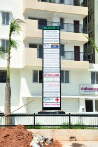 Commercial Space For Lease/rent In Hitech City Hyderabad