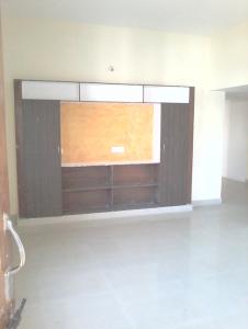 Flats For Sale In Kphb Vasanthanagar Hyderabad