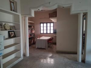 2 bhk flat is for sale in shankarmutt hyderabad