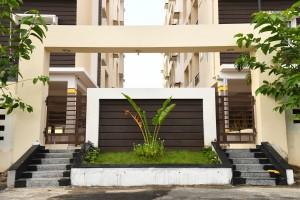 2 & 3 BHK Flats For Sale Madhurawada Visakhapatnam