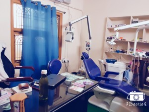 Jr Dental Doctors And Receiptionist Jobs In East Godavari