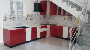 House For Sale In Bachupally Hyderabad