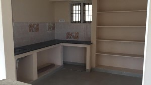 Flats For Sale In Kommadi Visakhapatnam