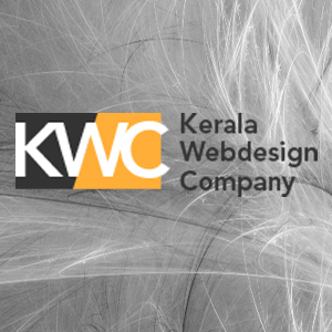 web design service in cochin