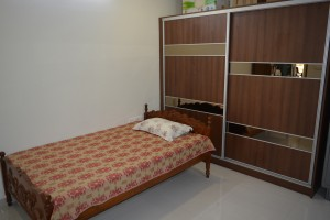 Flats For Sale In Kothaguda Hyderabad