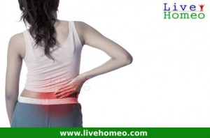Homeopathy Health Tips Backpain In Hyderabad